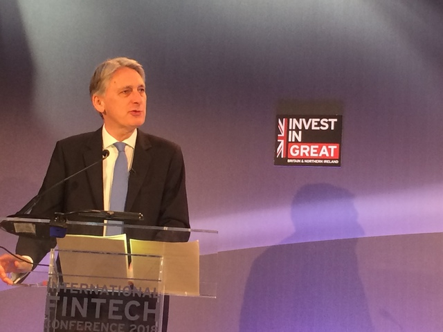 philip hammond UK Chancellor.JPG